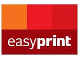 Картриджи EasyPrint Brother