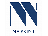 Картриджи NV Print Brother