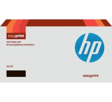 EasyPrint CE278A/Cart728 (LH-78A) картридж для HP LJ P1566/ 1606/ MF4410/ 4430