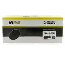 Hi-Black MX237GT тонер-картридж для Sharp AR-6020NR/ 6023NR/ 6026NR/ 6031NR